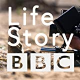 BBC Life Story: Behind the Scenes