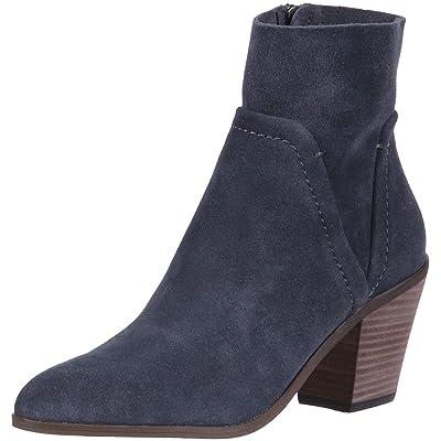 Splendid Women's Cherie Ankle Boot | Ankle & Bootie