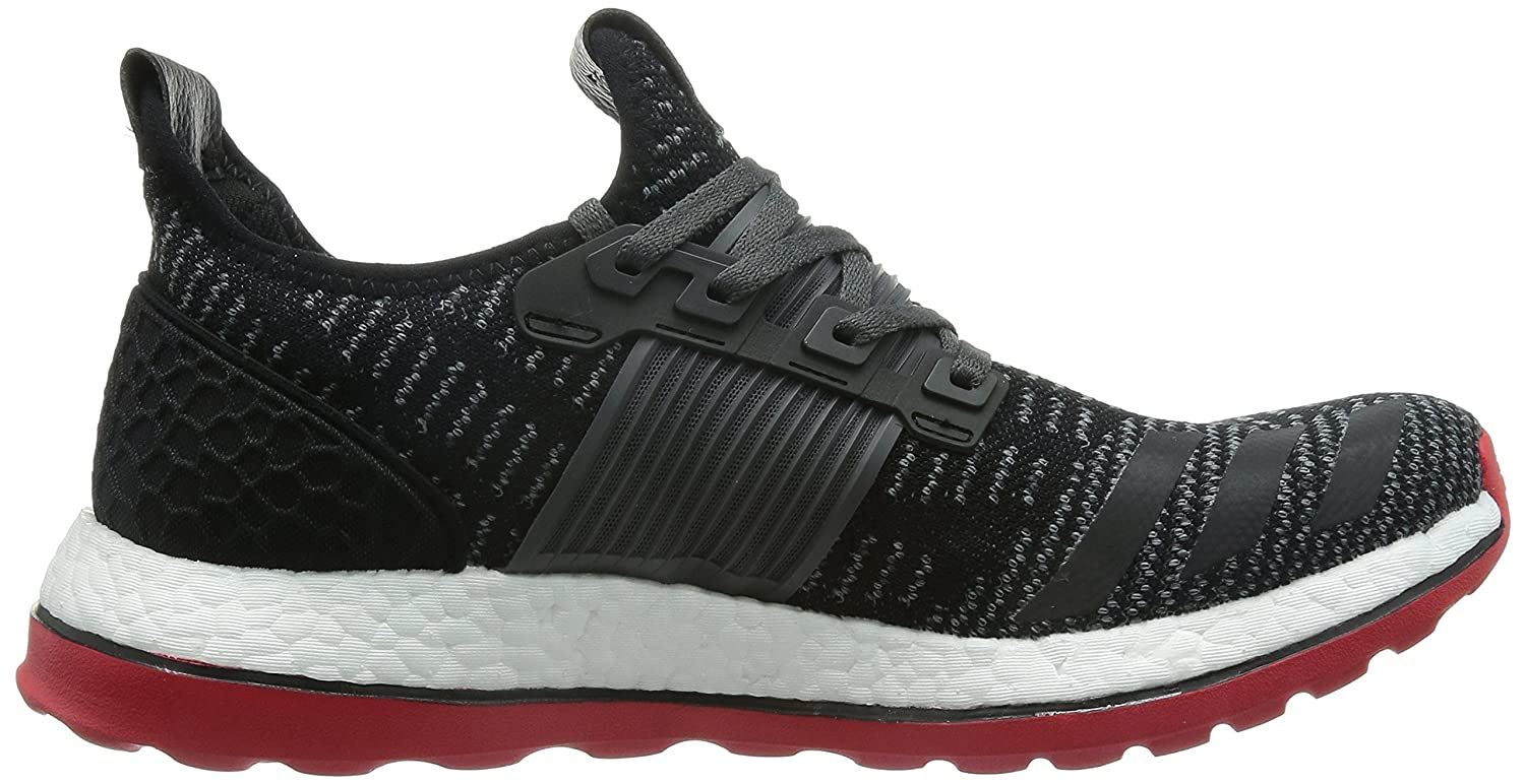 1912788cff6f6 adidas Men s Pureboost Zg Prime M Running Shoes  Amazon.co.uk  Shoes   Bags
