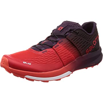 Salomon Men's S/Lab Ultra Running Shoes