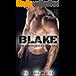 Blake: Reaprendendo a Amar