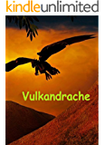 Vulkandrache