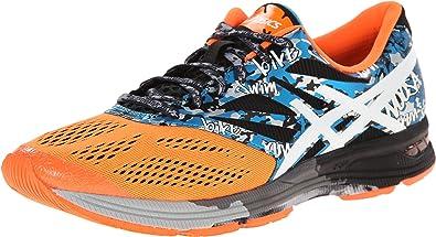 Gel-Noosa Tri 10 Running Shoe