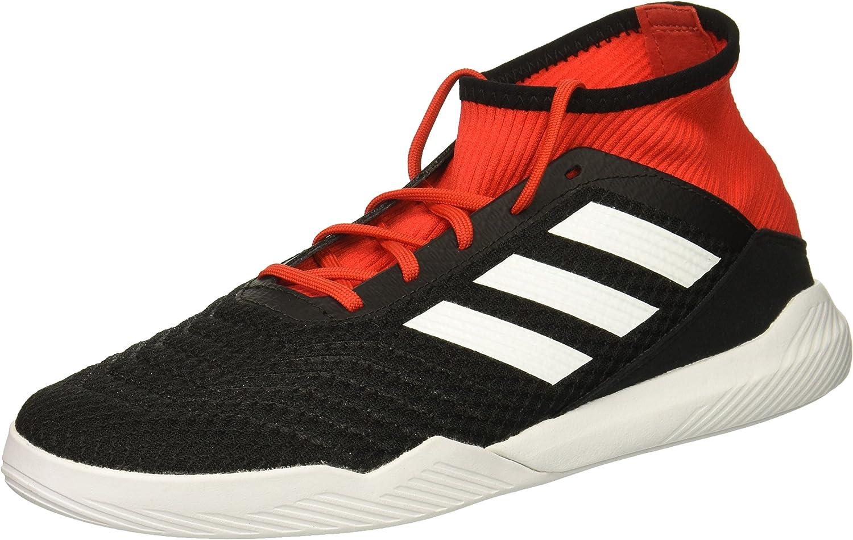 Predator Tango 18.3 Turf Soccer Shoe