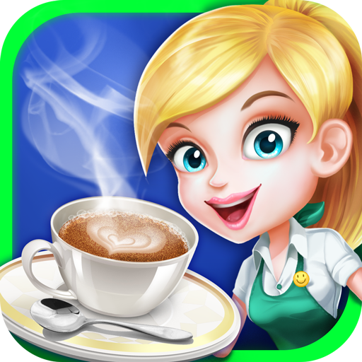 coffee-dessert-maker-free-cooking-game