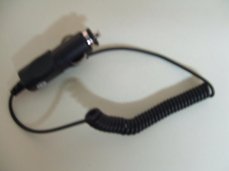 Kfz Ladekabel Fuer Nokia 5100 5110 5130 5210 5510 6100 Elektronik