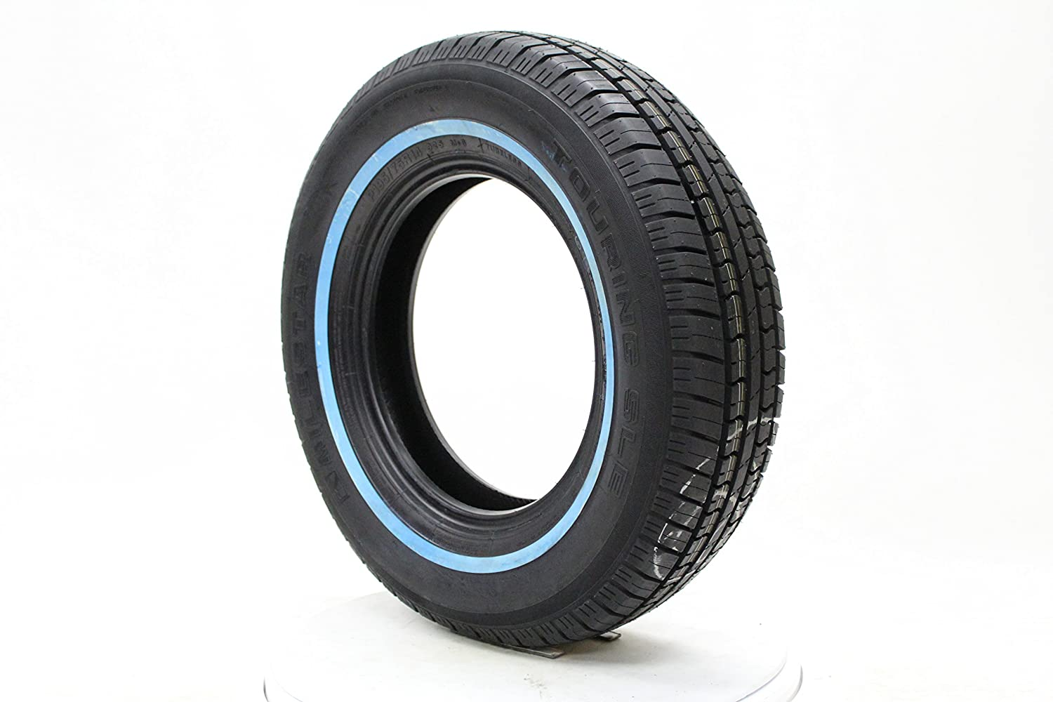 Radial Tire Drag Car For Sale, Amazon Com Milestar Ms775 All Season Radial Tire P155 80r13 Automotive, Radial Tire Drag Car For Sale