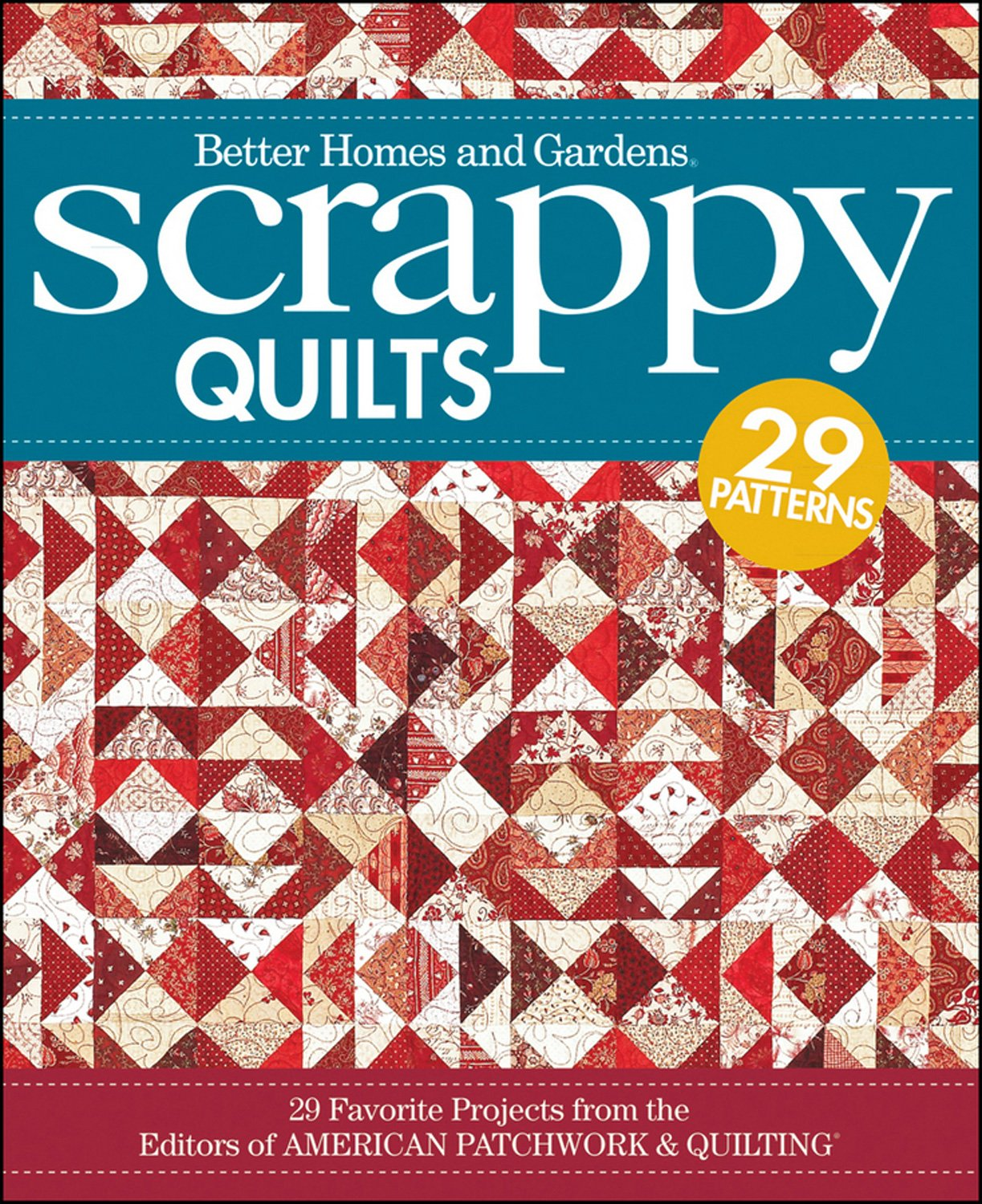 quilting welcome jane quilt patterns american patchwork and to