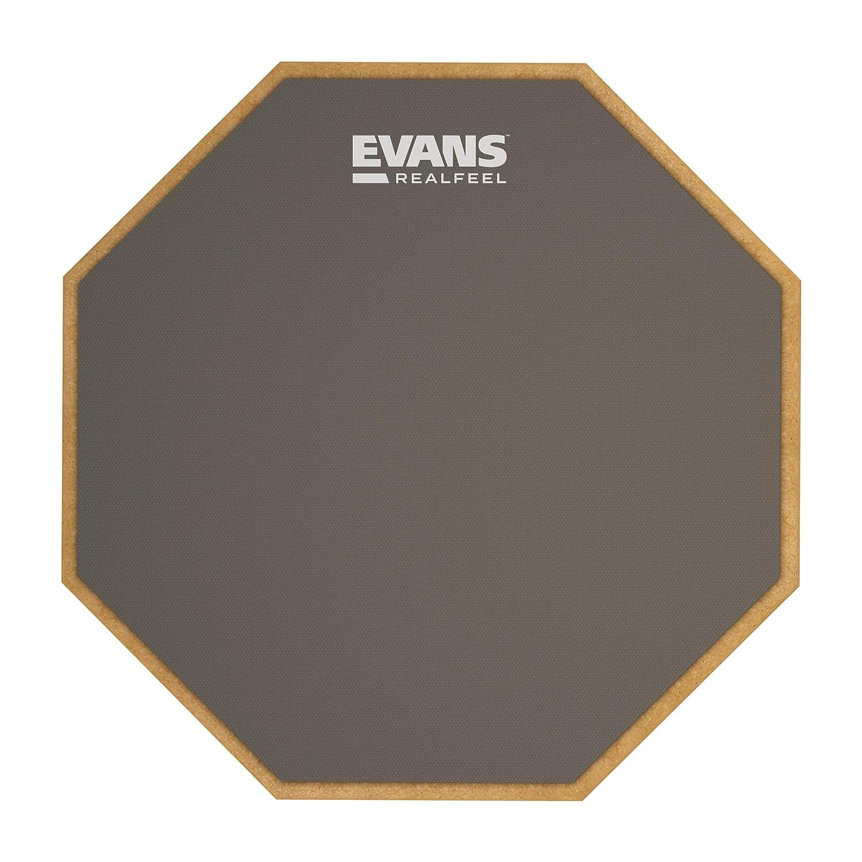 6 Evans Pad dentra/înement RealFeel par Evans