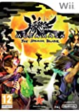 Muramasa: The Demon Blade (Wii) [Edizione: Regno Unito]