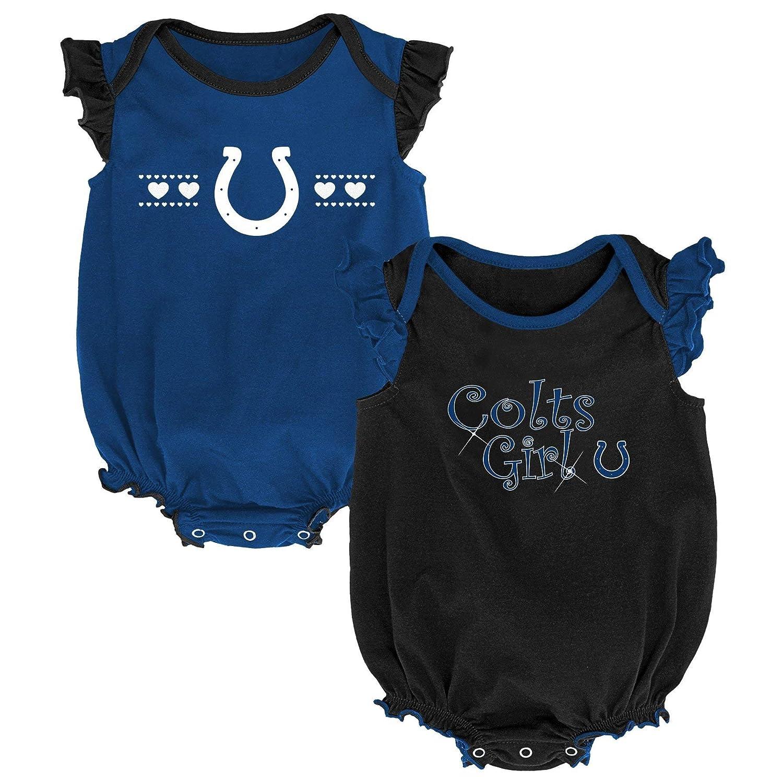 Team Color One Size NFL Tampa Bay Buccaneers Bottle Suit Holder