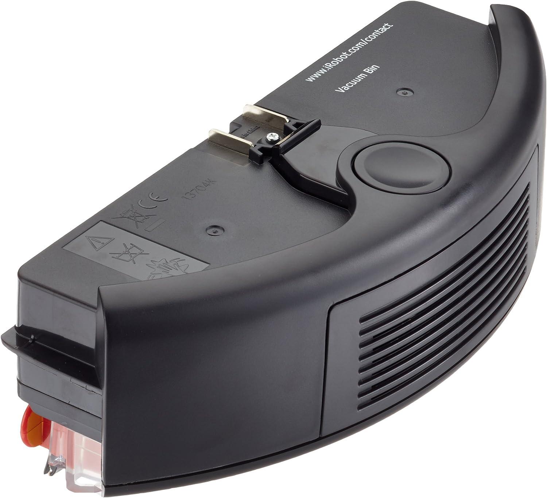 iRobot Roomba 500 Series Vacuum Debris Dust Bin White