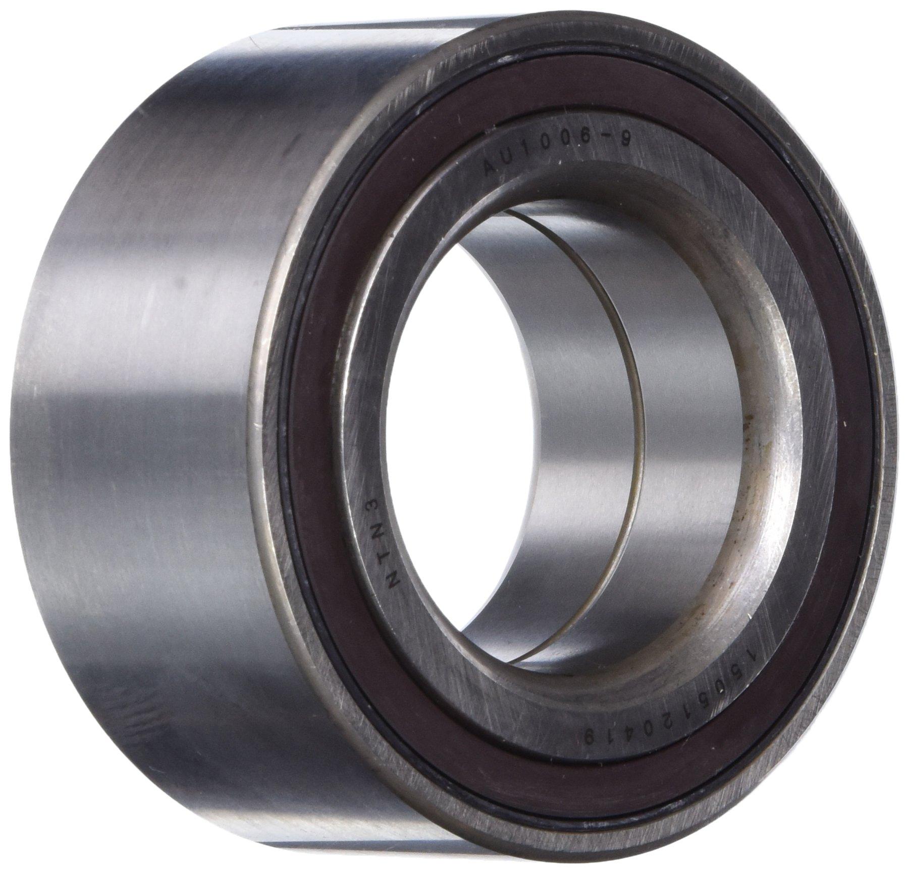 Timken 510073 Wheel Bearing by Timken