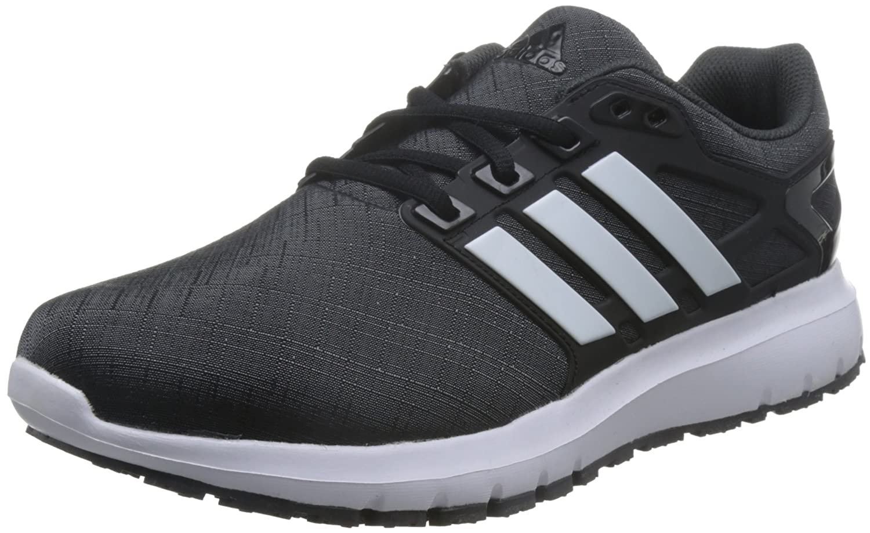 TALLA 41 1/3 EU. adidas Energy Cloud M, Zapatillas de Running para Hombre