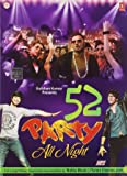 52 Party All Night