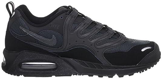 00f0167ac5c5 Nike Air Max Humara (535924 010) (UK 9 US 10 EUR 44