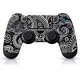 Controller Gear Officially Licensed Controller Skin - Bandana - PlayStation 4