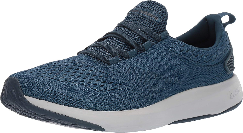 new balance 360 shoes