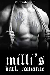 Milli's Dark Romance Kindle Edition