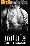 Milli's Dark Romance