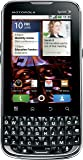 Motorola XPRT Android Phone (Sprint)