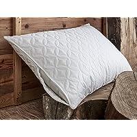 Komfort Home Ultrasonik Yastık Alezi 50x70 cm (2adet)