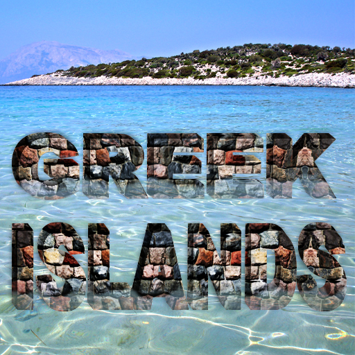 Greek Islands Wallpapers Amazones Appstore Para Android