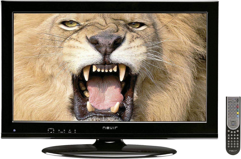 Nevir NVR7502-42 LED TV - Televisor (106,68 cm (42