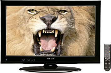 Nevir NVR7502-42 LED TV - Televisor (106,68 cm (42