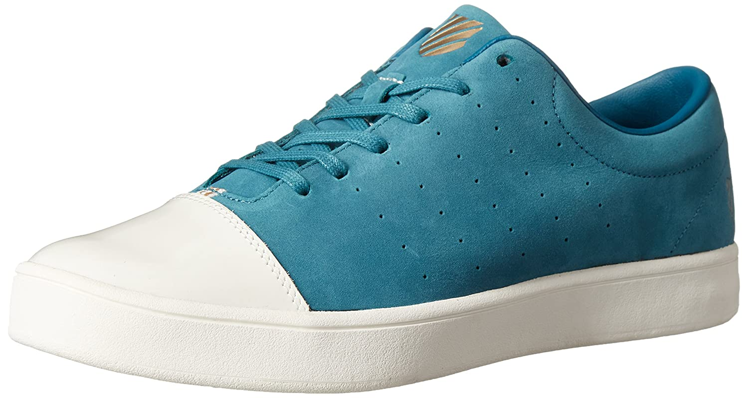 more selection K Swiss D R Cinch Trainers 39gC1537e998