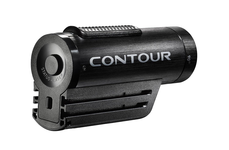 amazon com contourroam waterproof hd 1080p hands free hd camcorder rh amazon com Contour Roam Mounts contour roam 1600 manual