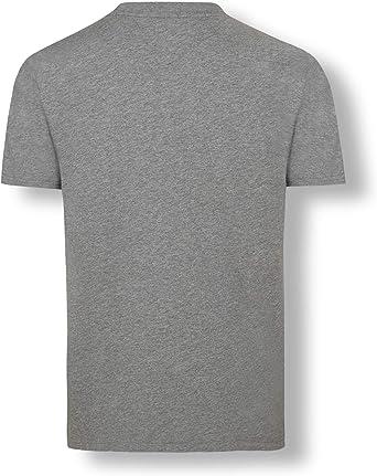 Red Bull Racing Vert Camiseta, Gris Hombre XX-Large Top, Racing ...