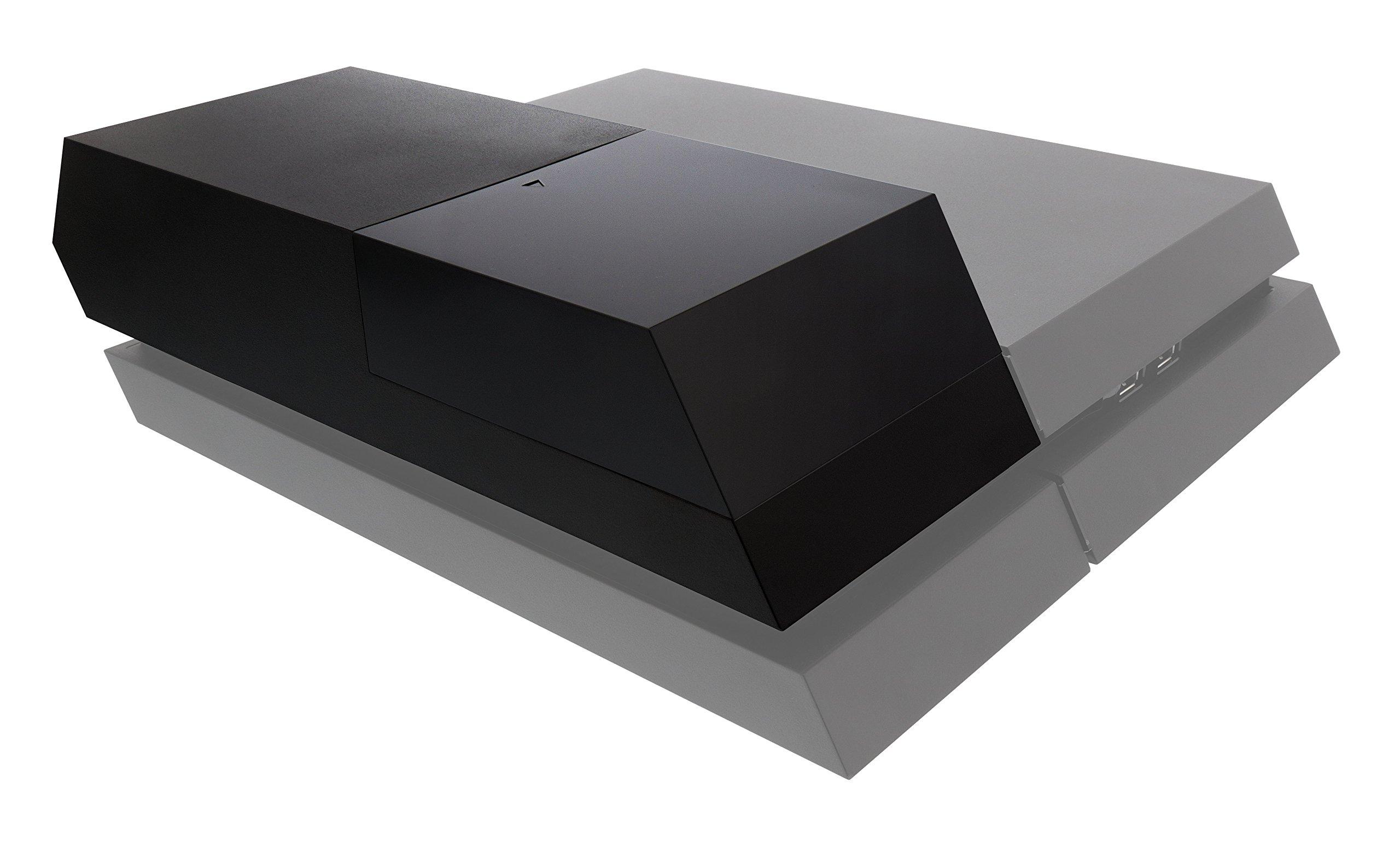 Nyko Data Bank - PlayStation 4 by Nyko