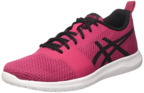 asics entrenamiento mujer