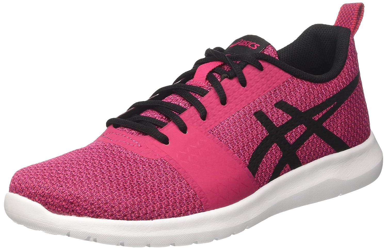 TALLA 40 EU. ASICS Kanmei, Zapatillas de Running para Mujer
