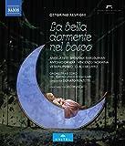 Bella Dormente Nel Bosco [Blu-ray]