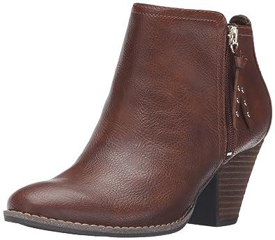Women's Casey Boot