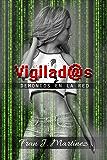 Vigilad@s: Demonios en la red (Universo SiCon nº 1)