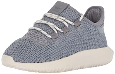 sale retailer 2b9c7 42aeb ... official adidas boys tubular shadow c grey three grey three chalk white  11.5 9375f 38407
