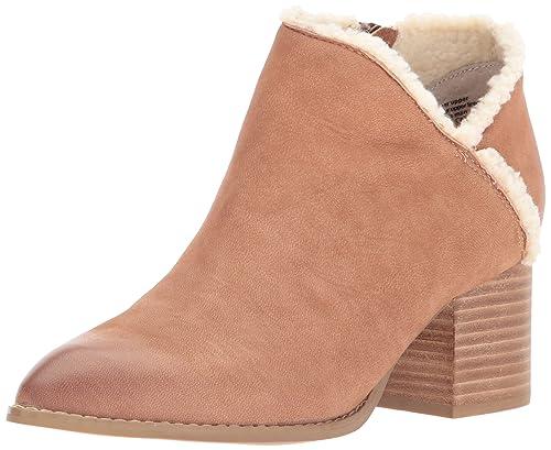 Y Complementos Mujer Preview Amazon Zapatos es Seychelles Para 1YwqO0