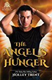 The Angel's Hunger (Masters of Maria)