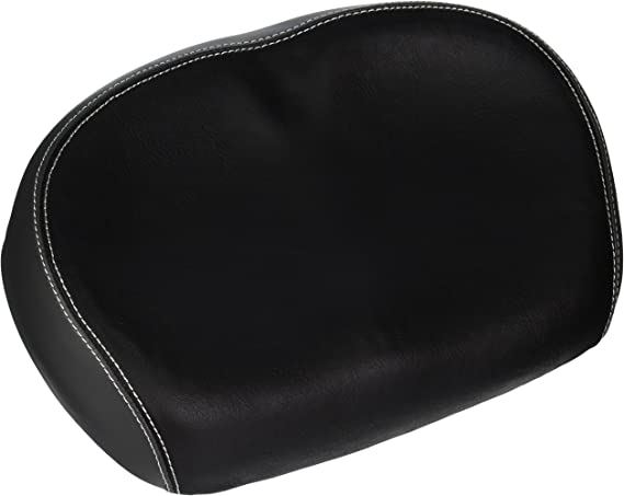 Schwinn Comfort Bike Saddle