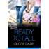 Ready to Fall (Lovestruck Librarians)