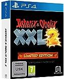 Asterix & Obelix XXL2 Limited Edition PS4