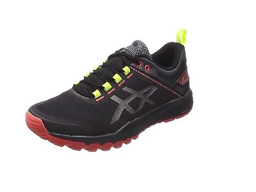 ASICS FujiLyte XT Zapatilla De Correr para Tierra: Amazon.es: Zapatos y complementos