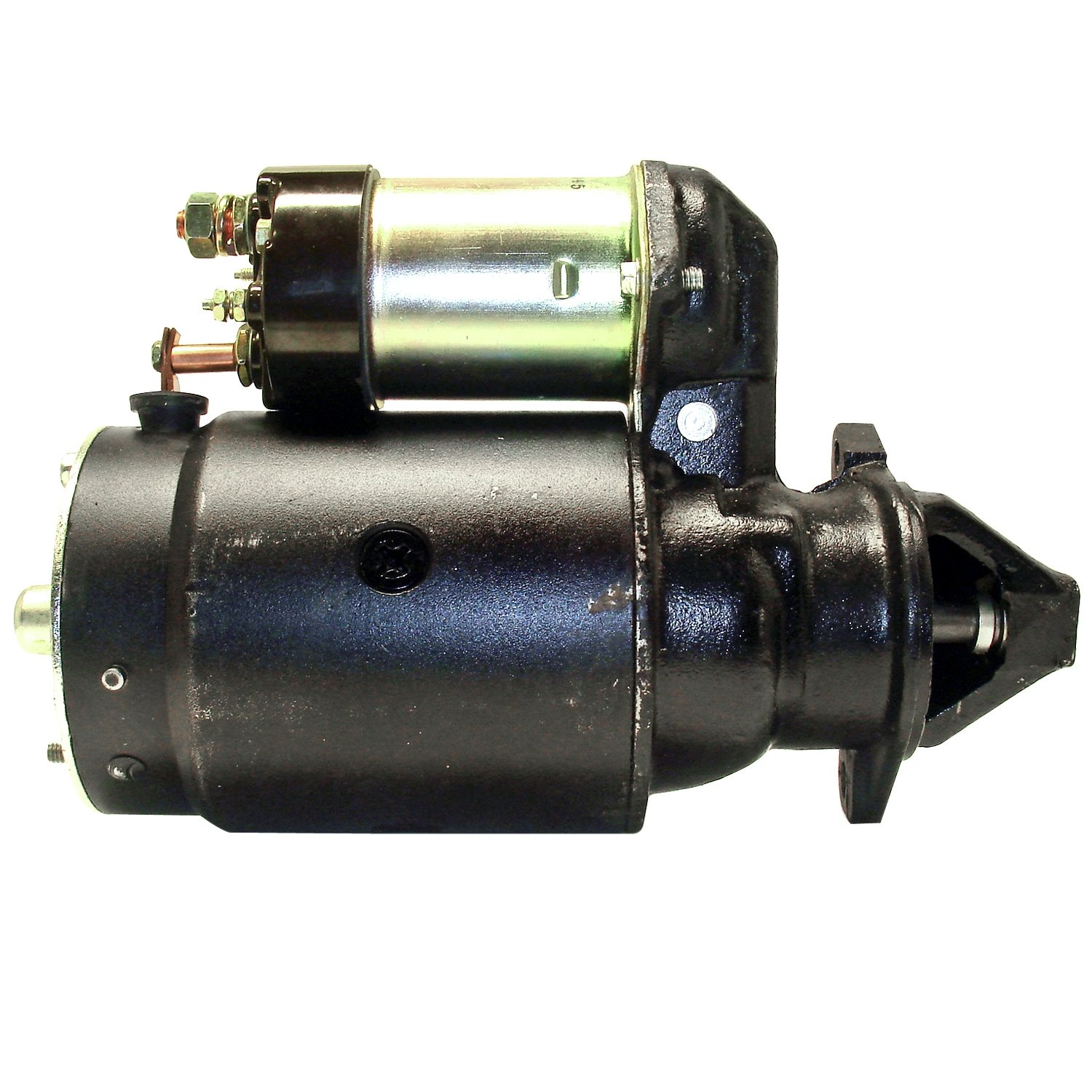 ACDelco 336-1849 Professional Starter Remanufactured
