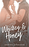 Whiskey & Honey (English Edition)