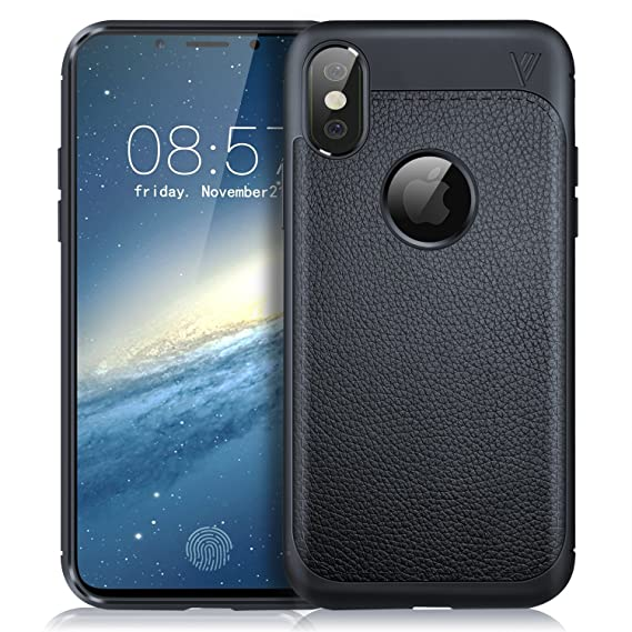 more photos 3d0a2 05383 Amazon.com: KuGi iPhone 7s Plus case, Ultra-Thin Premium Super ...