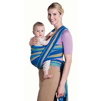 Amazonas 450cm Carry Sling Do Brasil Melon Amazon Co Uk Baby