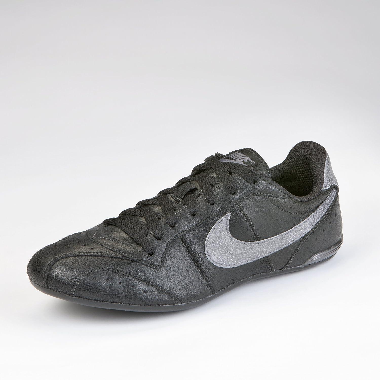 Nike Herren FCB M Nk Dry Sqd Kp Pants